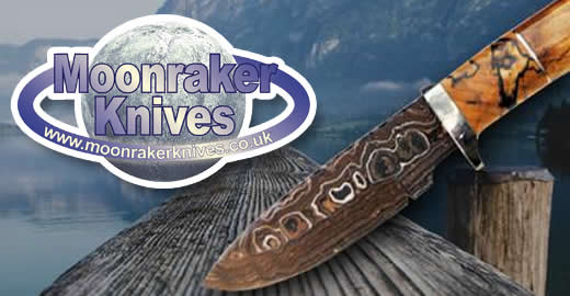 Search Results | Moonraker Accessories,Warminster,Wiltshire